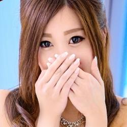 朱音-Akane-