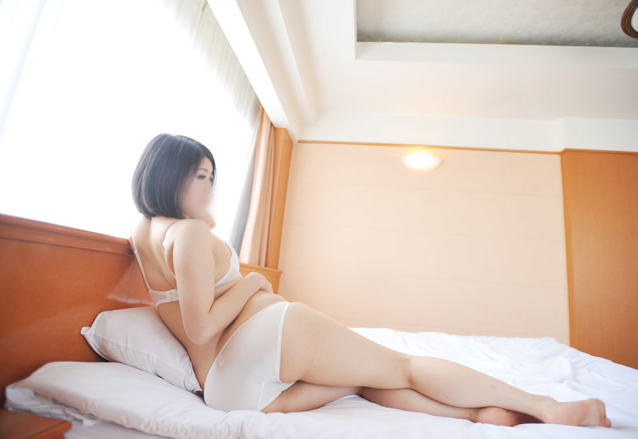 福岡デリヘル SARA〜サラ〜