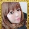 えみり【6/9体験入店】