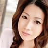 本田蓮子(はすこ)