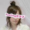 横浜Feelingクラブ