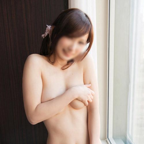 大阪人妻コレクション