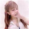 莉々-Riri-